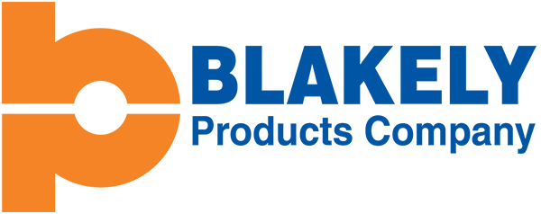 Blakely Products